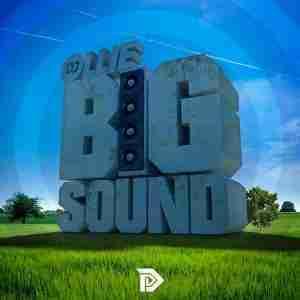DJ Ollie Big Sound