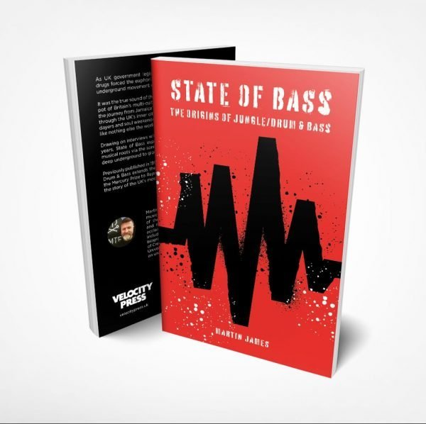 State Of Bass