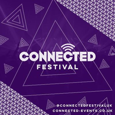 Connected Festival