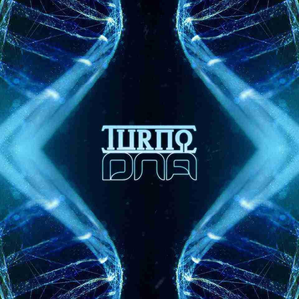Turno's DNA Hits 1,000,000 Streams