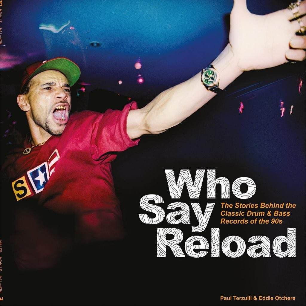 Who Say Reload