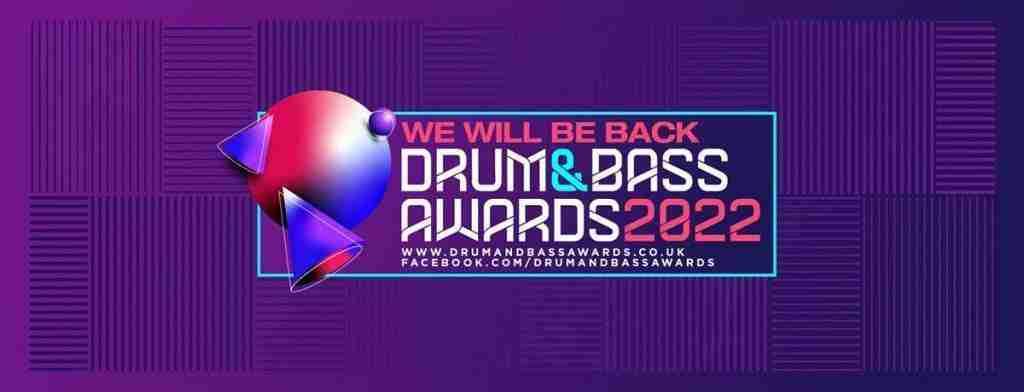 The Drum & Bass Awards