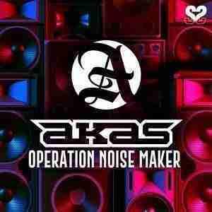 Operation Noise Maker
